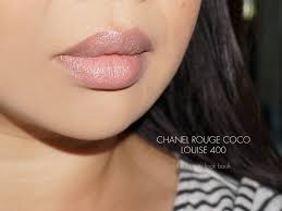 chanel rouge coco ultra hydrating lip colour the beauty look book