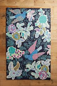 Anthropologie Jellyfish Rug 817 Best For The Home Images On Pinterest Wall Sconces