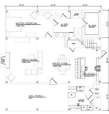 barn floor plans with loft pole barn house designs pole barn floor plans awesome metal pole