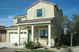 nice two story houses 2 story houses house plans and more house design