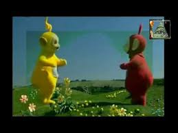 free download mp3 mlg teletubbies pl mp3ios