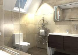 home design software reviews bathroom design software free
