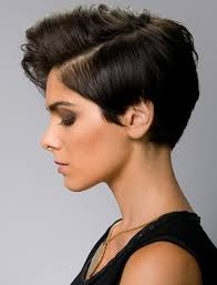 conservative short haircuts for women 22 short and super sexy haircuts styles weekly