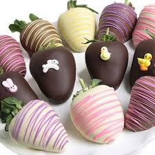 where to buy chocolate dipped strawberries 25 best sweet momma s bake shop images on dessert