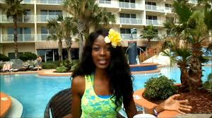 hair styles for vacation vacation hairstyles with pinkcity virgin hair youtube