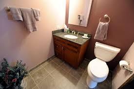 Bathroom Design Chicago Bathroom Interior Bathroom Design Remodeling Naperville Plumbing
