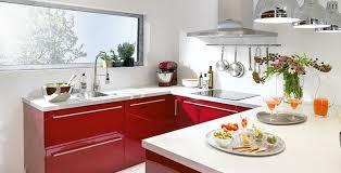 cuisine reno image007 conforama slider kitchen jpg frz v 244
