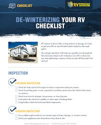how to winterize a travel trailer images De winterize rv checklist confirmation page rv wholesale jpg