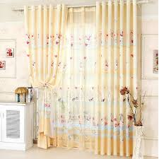 Room Darkening Curtains For Nursery Fantastic Nursery Curtains And Nursery Curtains Room