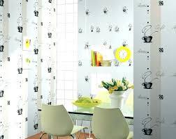 papier peint pour cuisine moderne papier peint pour cuisine moderne cuisine papier peint pour cuisine