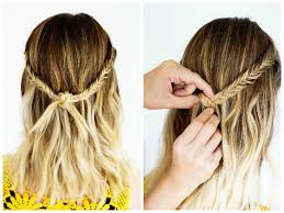 easy steps for hairstyles for medium length hair braids for medium length hair hair world magazine