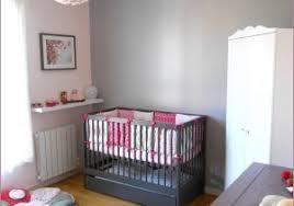 le jurassien chambre bébé chambre bébé jurassien 764626 beautiful chambre grise bebe gallery