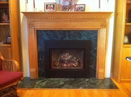 united states stove company vintage kerosene heaterus stove