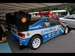 peugeot 405 wagon peugeot 405 t16 gr pikes peak photos photogallery with 4 pics