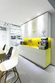 office design interior designer for office interior design ideas