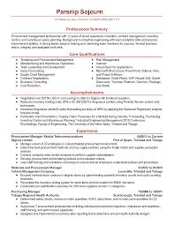 sample human resource resume iso coordinator cover letter sample human resource plan human resources resume examples 1000