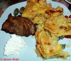 cuisine albanaise 14 best albanian food kuzhina shqipetare la cuisine albanaise