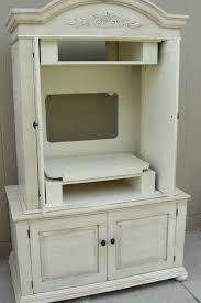 shabby chic armoire for sale home design ideas