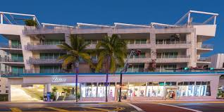 bentley hotel miami south beach hotels crowne plaza south beach z ocean hotel ihg