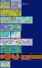 Ff9 World Map by 29 Best Maps Images On Pinterest Video Games Nintendo And Super
