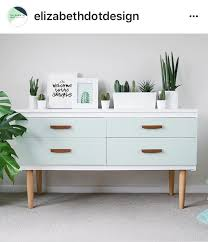 Ashmore Sideboard 130 Best 12 Upcycling Sideboards Images On Pinterest Painted