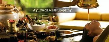 cuisine ayurv ique d inition what is the difference between naturopathy and ayurveda quora