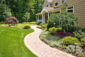 house yard design the best small front yards ideas on small front