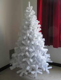 wholesale 210cm luxury encryption white christmas tree decoration