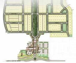 Lewis Homes Floor Plans Evans Farm Custom Homes In Lewis Center Oh 3 Pillar Homes
