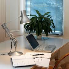 anglepoise type 75 mini table lamp houseology