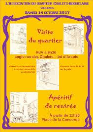 Chalet De Jardin Carrefour by Accueil Quartier Chalets Roquelaine Toulouse