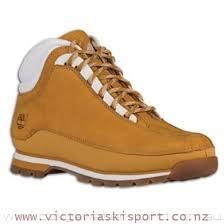 s basketball boots nz dismiss nike hyperdunk 2016 mens basketball shoes white