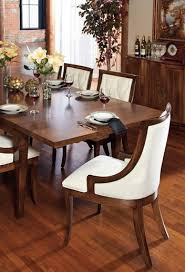 room and board custom table 19 best bermex images on pinterest solid wood custom dining