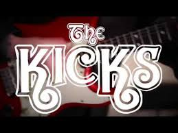 the kicks wedding band the kicks wedding band scotland anywhere ora cover