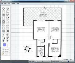 free floor planning floorplan software floor planning software lovely design floor
