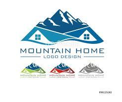 home design logo free 60 best home logo design exles for inspiration