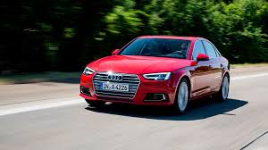 audi a4 forums jalopnik s audi a4 and s4 buyer s guide b9 audi a4 forum