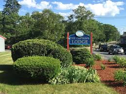 captain u0027s lodge motel gloucester ma booking com