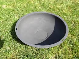 Lowes Firepit by Fire Pit Basin Solidaria Garden