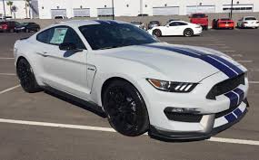 2001 Shelby Mustang Avalanche 2016 Ford Mustang Shelby Gt350 Paint Cross Reference