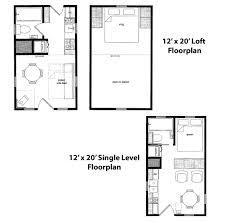 cabin floor plans loft floor plansum 30x50 house modern with lofts metal building homes