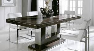 dining round dining room sets wonderful marble dining room
