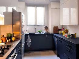 potager de cuisine ilot central cuisine leroy merlin beautiful armoires de cuisine
