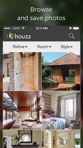 houzz interior design finest home design apps let you experiment