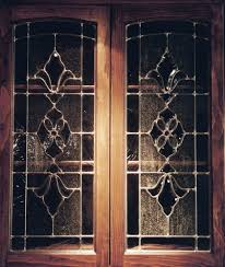 Home Depot Kitchen Cabinet Doors by Kitchen Cabinet Door Insert Panels Image Collections Glass Door