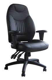 Where To Buy Desk Chairs by Office Chairs To Buy Online Best Computer Chairs For Office And