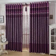 rideaux pour fenetre chambre rideaux pour fenetre de chambre rideaux fenetre chambre