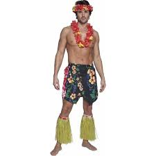 Tropical Themed Clothes - the 25 best hawaiian costume ideas on pinterest hawaian costume