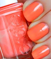 day 16 of things i love u2026essie nail polish tobi fairley