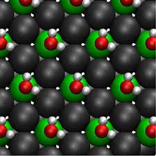 water adsorption on bimetallic ptru pt 111 surface alloys